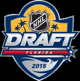 2015_NHL_Draft