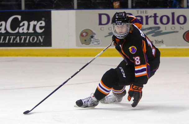 Image Courtesy of the Youngstown Phantoms
