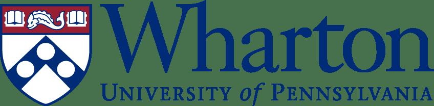 Wharton-Logo-RGB
