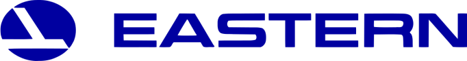 Eastern_Airlines_logo.svg