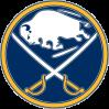 263px-Buffalo_Sabres_Logo.svg