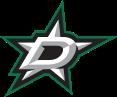 Dallas_Stars_2013_crest.svg