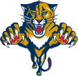 Florida_Panthers.svg