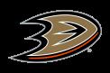 Anaheim_Ducks.svg