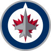 Winnipeg_Jets_Logo_2011.svg