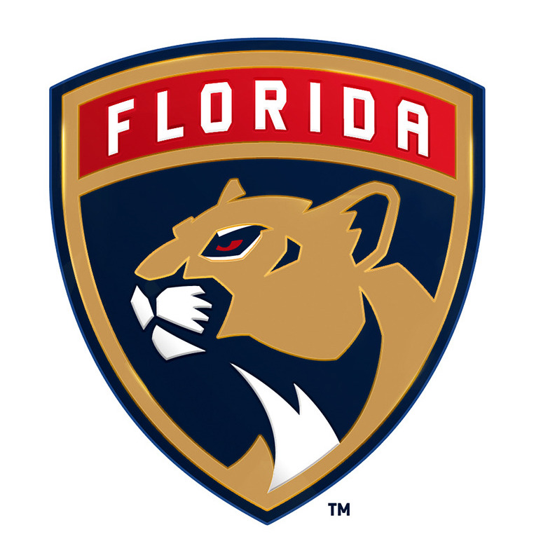 Florida_panthers_new_logo_splash_page_1600x1000